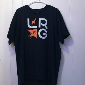 LRG T Shirt